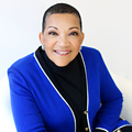 Lenora Billings-Harris, Business, Diversity Speaker