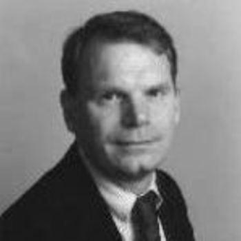 Joel Prakken