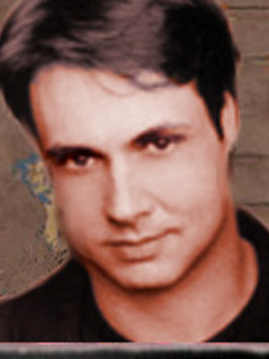Adam Ferrara NSB
