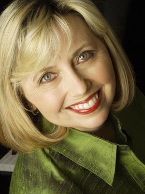 Teresa Barnwell