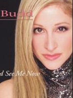 Julie Budd