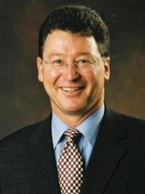 Stephen Kozicki
