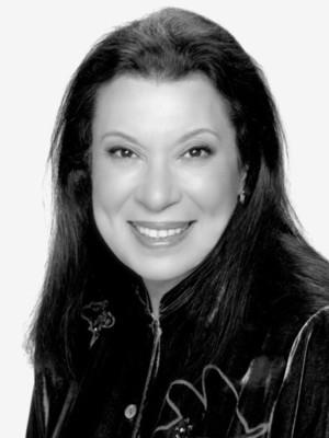 Shelley Morrison