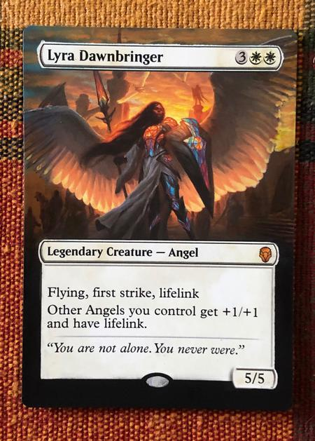 Last of that project... on to the next☺️ custom alter