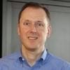Steve Berczuk