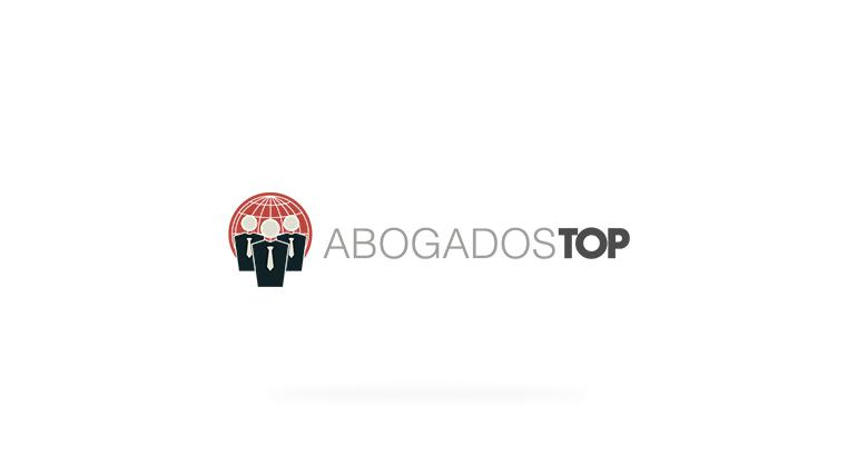Abogadostop1