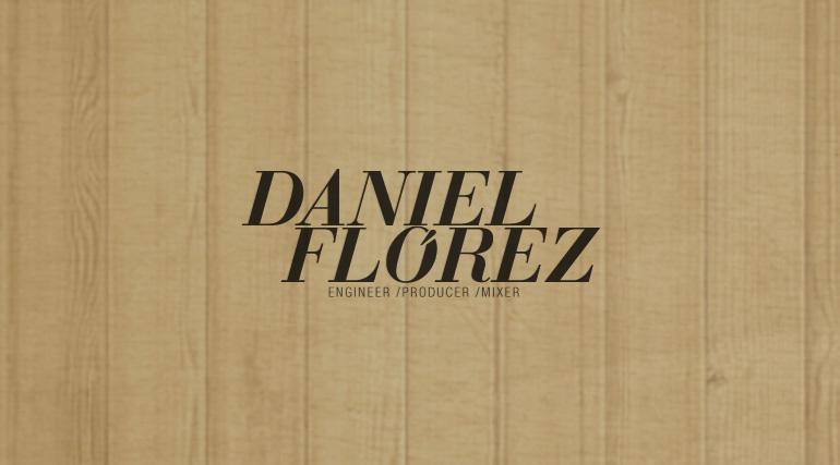 Florez1