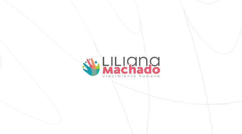 Liliana1