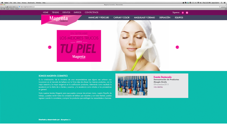 Magenta1