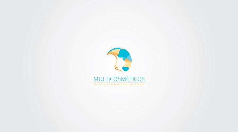 Multi1