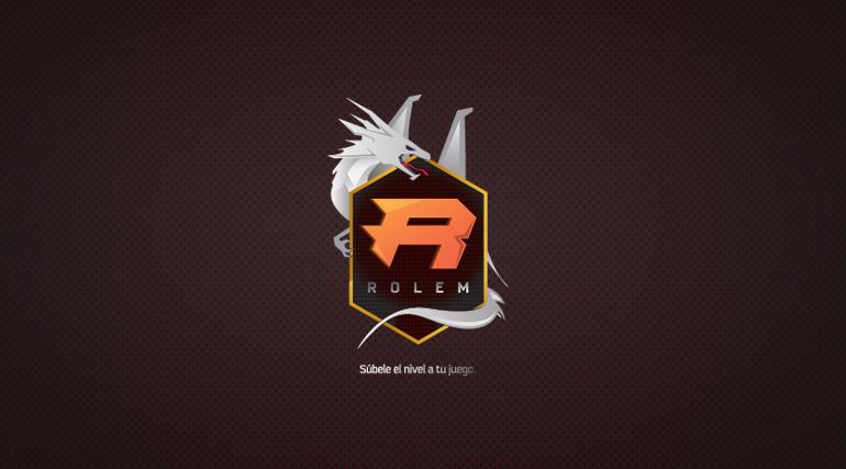 Rolem2