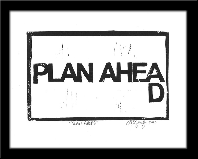 Plan Ahead with Test Planning | Get Started with Testing