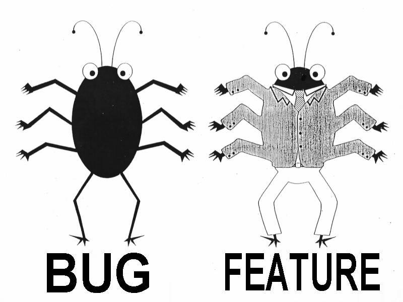 difference-between-software-bugs-and-features1
