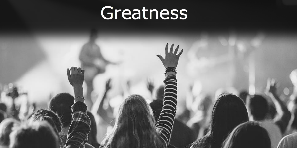 Greatness-MixCoachMember-Cover