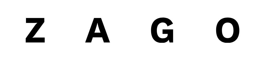 ZAGO Sweden