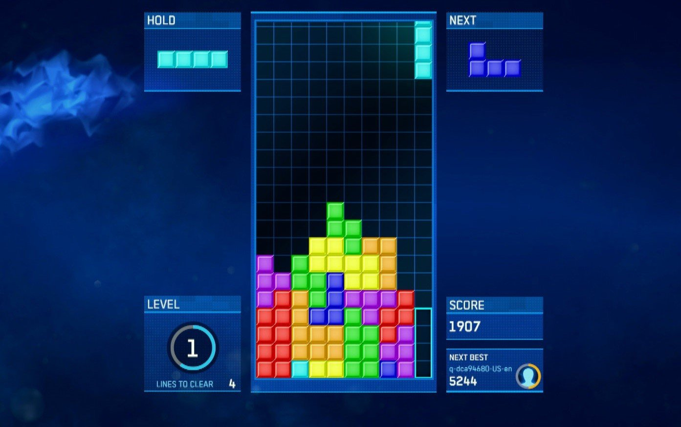 5 Things I Wish I'd Known as a Tetris Beginner
