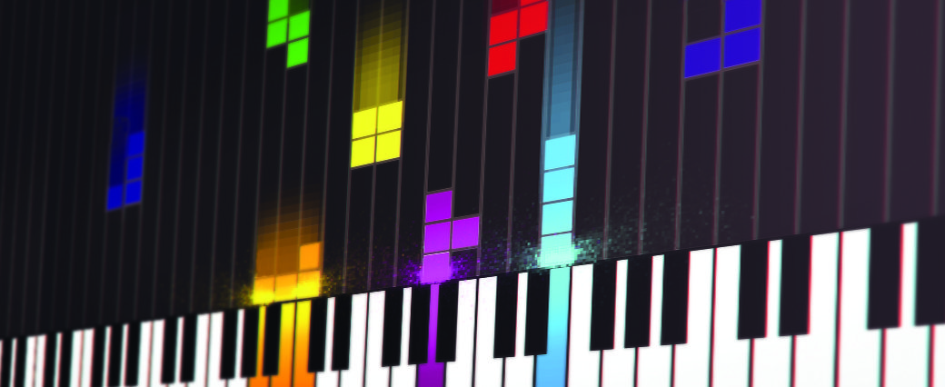 5 Incredible Covers of the Tetris Theme