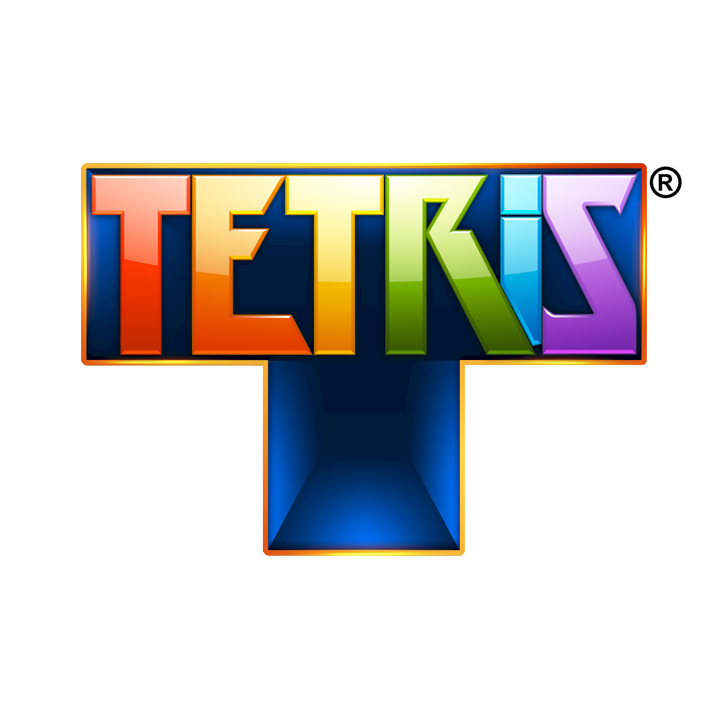 Top Free Android Games Dont Miss It Download Now Free: Tetris FREE