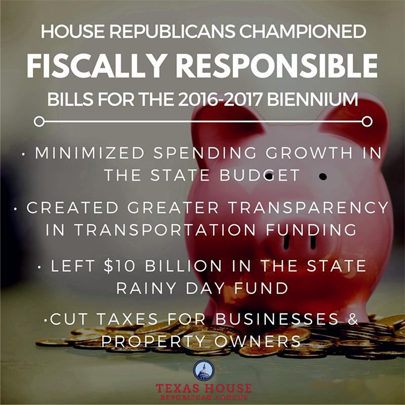 Fiscally Conservative (graphic)