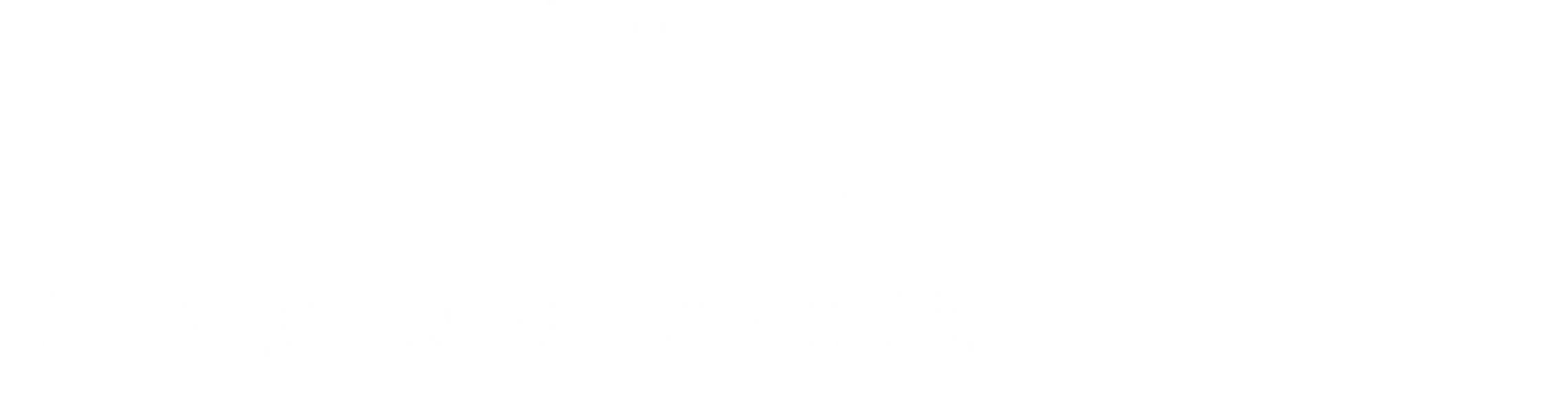 CLC | Christian Life Commission
