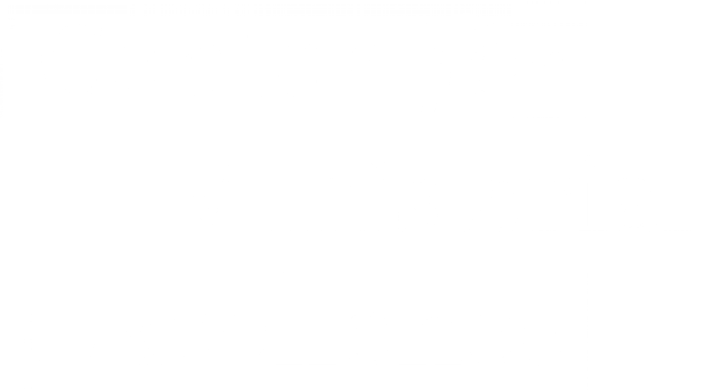 Texas Baptists - Center for Ministerial Excellence