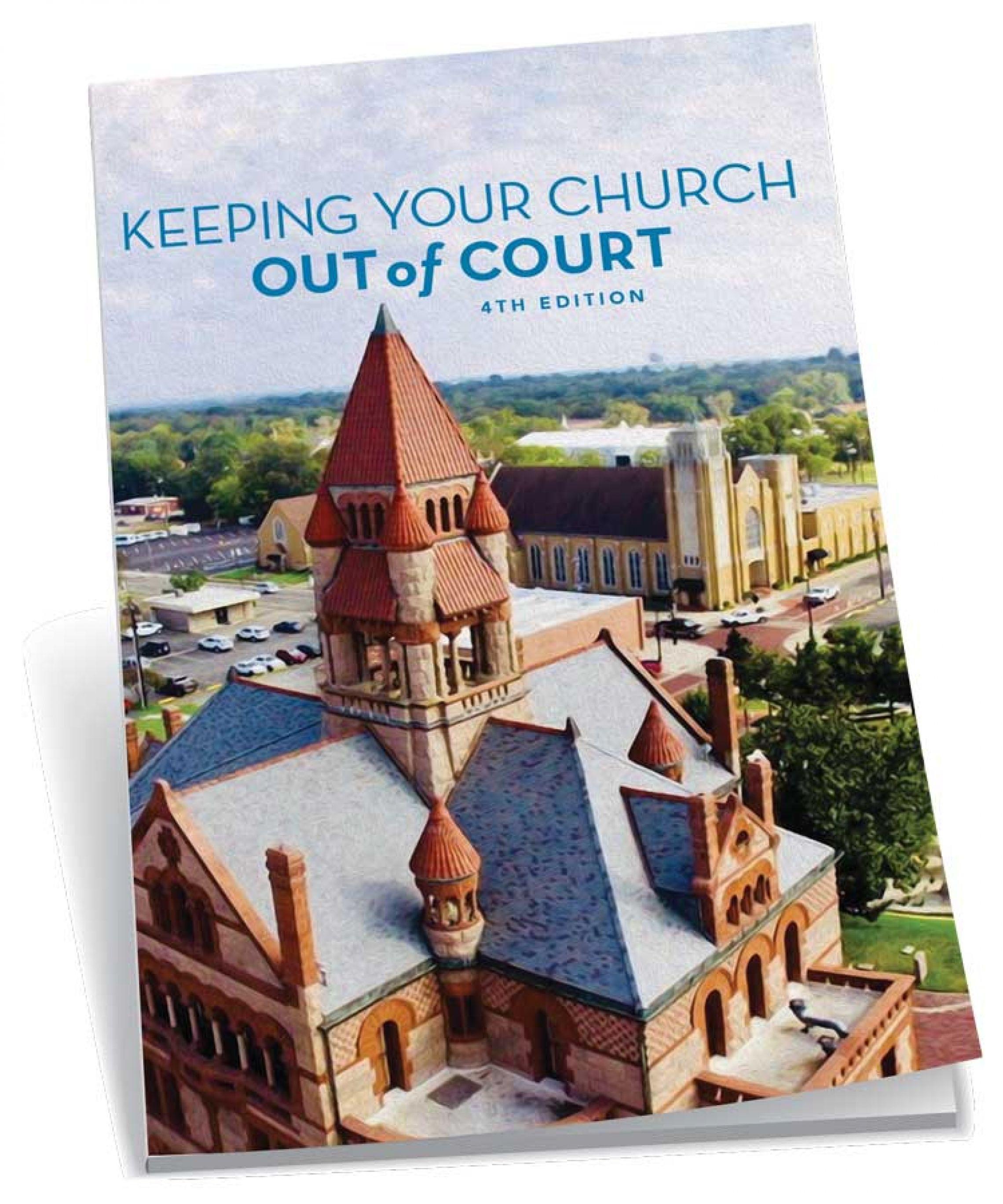 texas baptists church administration kycooc book covers ms church administration church administrator salary church administrator