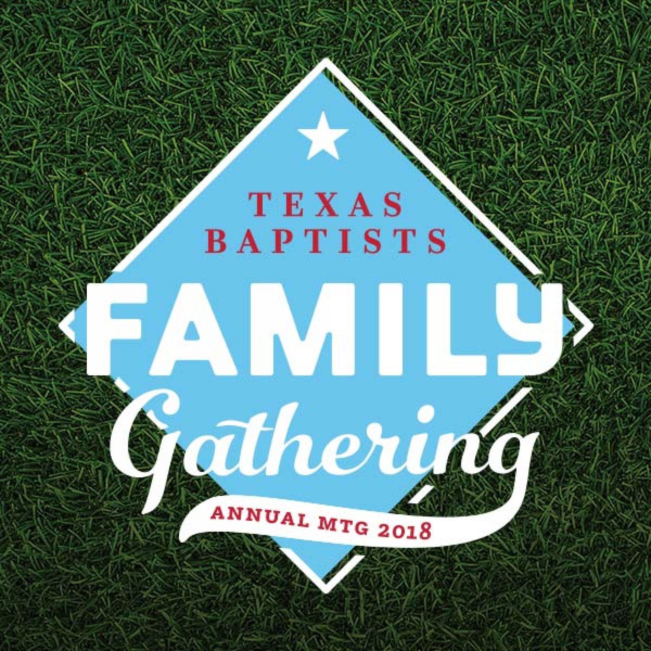 texas baptists