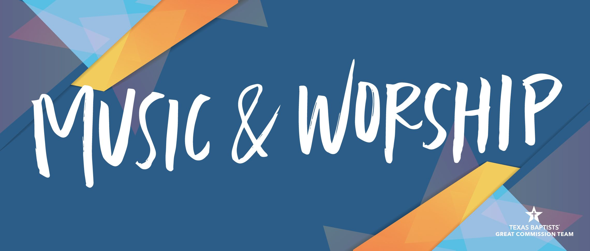 worship ministry team events texas church banner baptists churches ministries fellowship multiple opportunities singing partners web through training discipleship texasbaptists