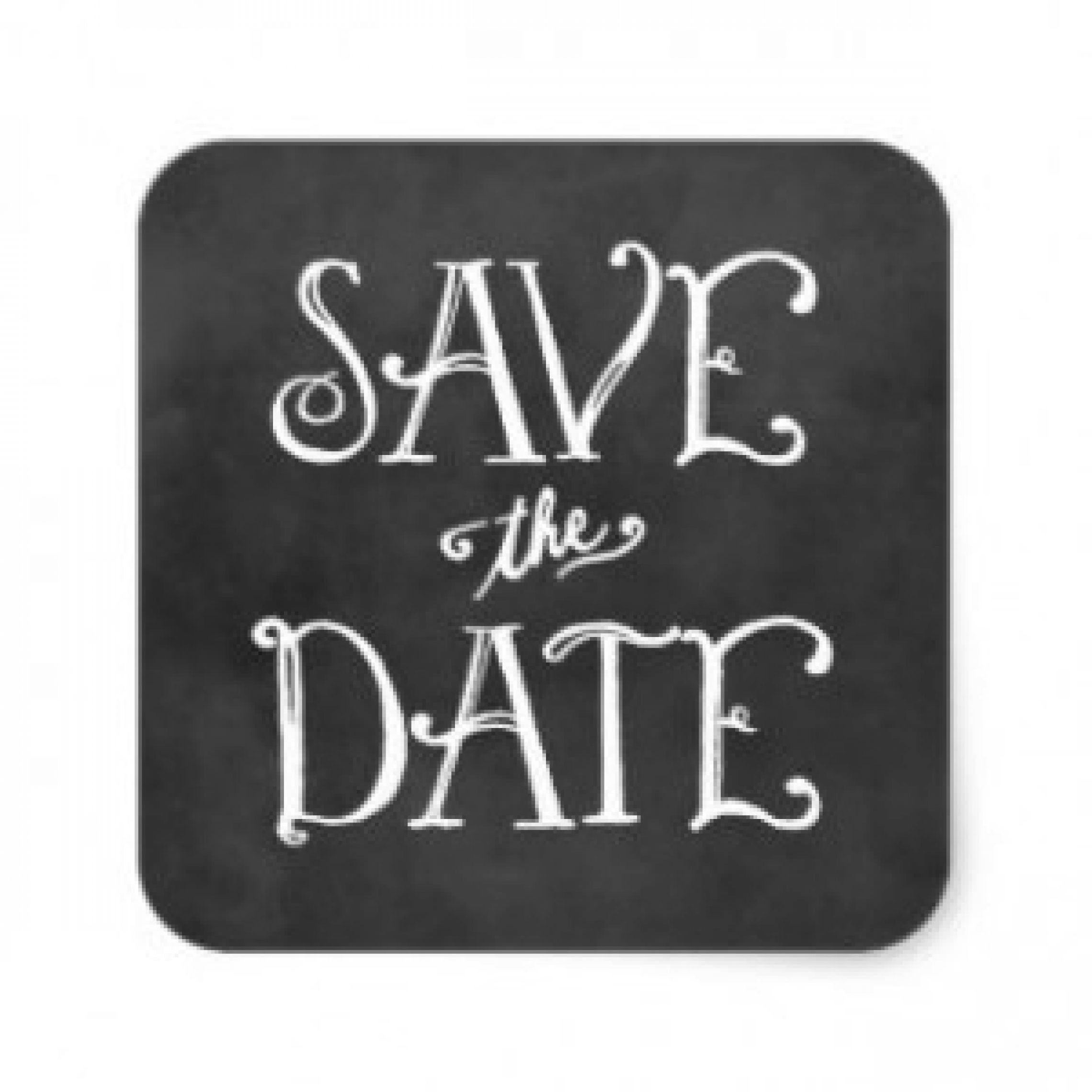 Wmu Calendar 2020 WMU of Texas   WMU of Texas Calendar