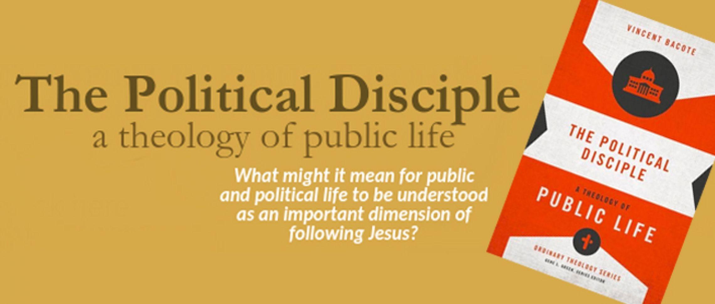 txb life - Ethical Living Blog