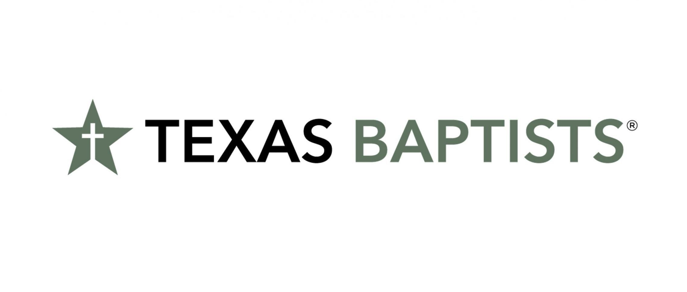 Texas Baptists News