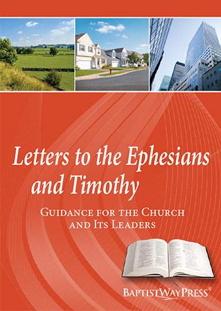 US: Ephesians
