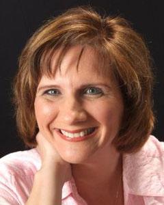 Sara singleton senate