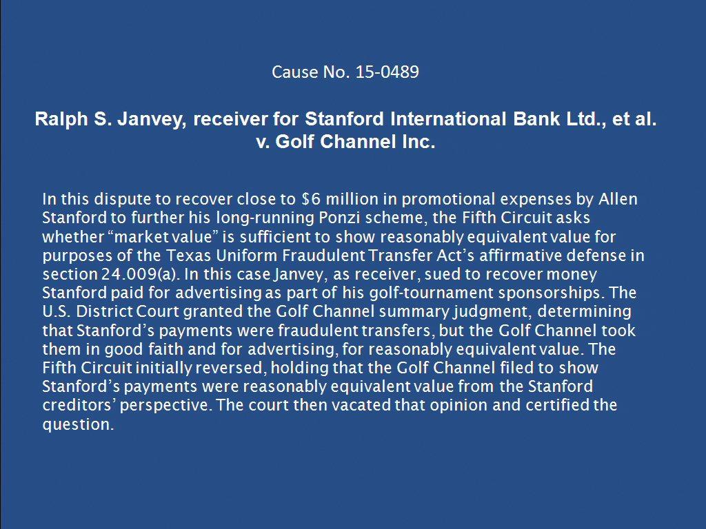 TexasBarCLE - Texas Continuing Legal Education