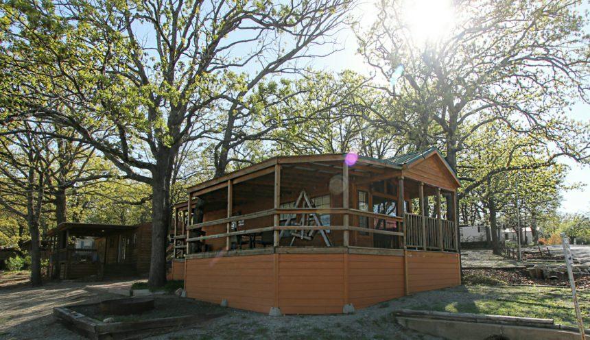texas cozy cabins cabins lighthouse resort marina