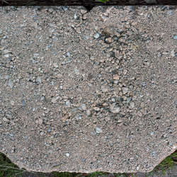 Brick Patios Category