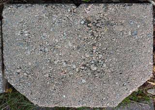 Brick patios 0001