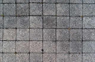 Brick patios 0003