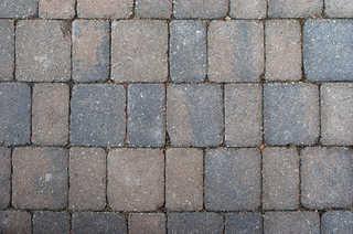Brick patios 0005