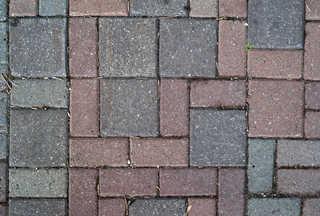 Brick patios 0006