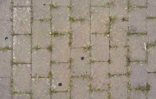 Brick patios 0008