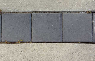 Brick patios 0010