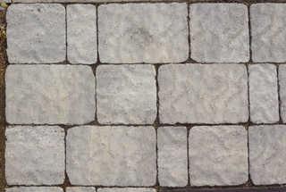 Brick patios 0014