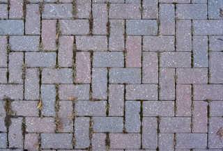 Brick patios 0015