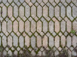Brick patios 0016