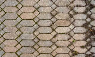 Brick patios 0018