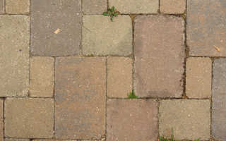 Brick patios 0023