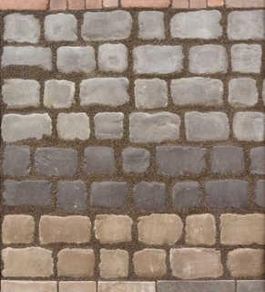 Brick patios 0024