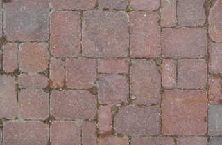 Brick patios 0025
