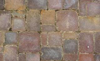 Brick patios 0026